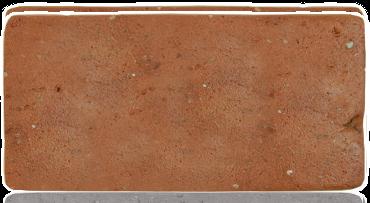 efekt mokrej cegły